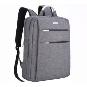 Mochila-Profissional-Shaolong-EF11-a-Prova-D-Agua-e-Laptop-15.6---Cinza-