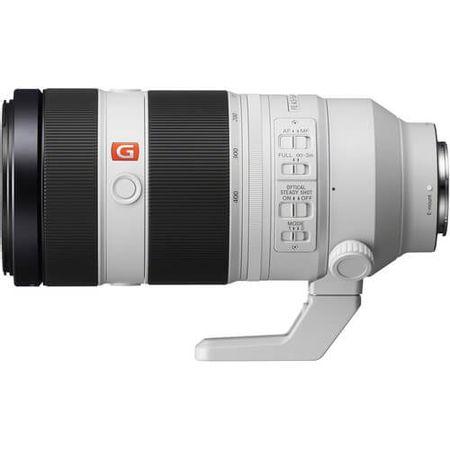 Lente-Sony-FE-100-400mm-f-4.5-5.6-GM-OSS-Zoom-E-Mount--SEL100400GM-
