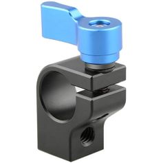 Bracadeira-de-Montagem-15mm-para-Follow-Focus-Fixacao-de-1-4---FF-R1-26-