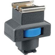 Adaptador-de-Sapata-Universal-para-Filmadoras-Sony-com-Interface-Ativa