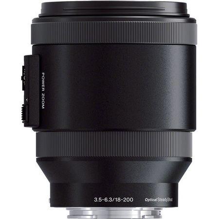 Lente-Sony-E-PZ-18-200mm-f-3.5-6.3-OSS--SELP18200-