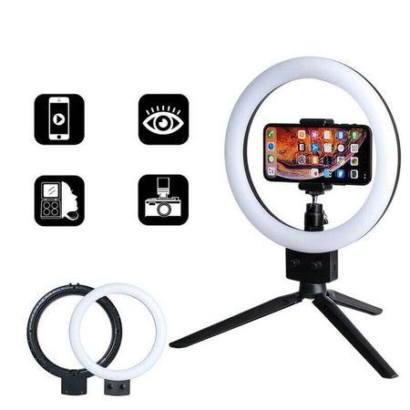 Iluminador-Circular-Led-Ring-Light-7--com-Kit-Youtuber
