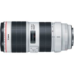 Lente-Canon-EF-70-200mm-f-2.8L-IS-III-USM