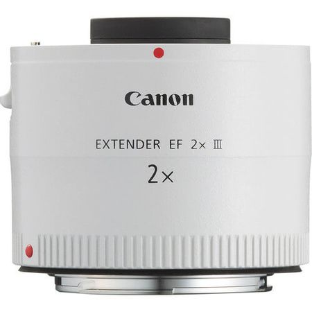 Extensor-Teleconverter-Canon-Extender-EF-2X-III