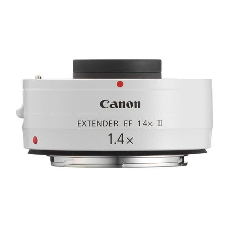 Extenso-Teleconverter-Canon-Extender-EF-1.4X-III