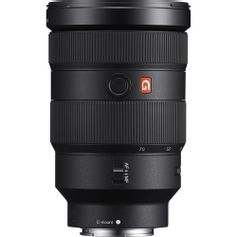 Lente-Sony-FE-24-70mm-F-2.8-GM-E-Mount--SEL2470GM-