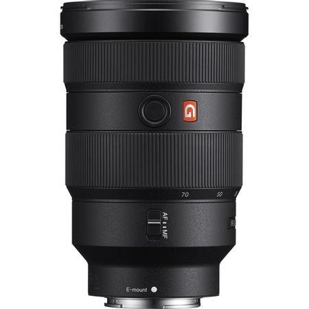 Lente-Sony-FE-24-70mm-F-2.8-GM-E-Mount--SEL2470GM-