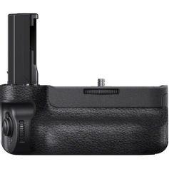Baterry-Grip-Sony-VG-C3EM-para-a9-a7RIII-a7III