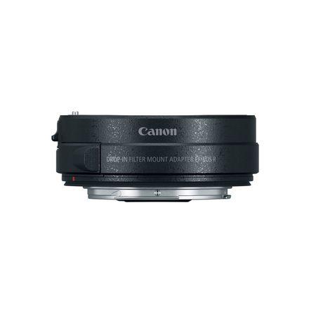 Adaptador-Canon-Drop-In-EF-EOS-R-com-Filtro-ND-Variavel