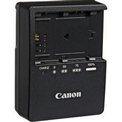 Carregador-Canon-LC-E6-para-Baterias-Canon-LP-E6