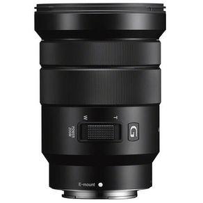 Lente-Sony-E-PZ-18-105mm-f-4-G-OSS-E-Mount--SELP18105G-