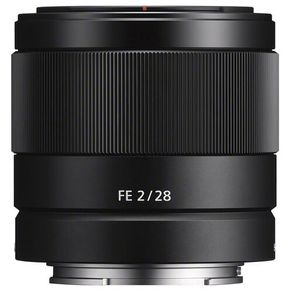 Lente-Sony-FE-28mm-f-2-E-Mount--SEL28F20-