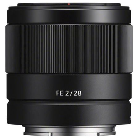 Lente-Sony-FE-28mm-f-2-E-Mount--SEL28F20-