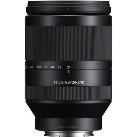 Lente-Sony-FE-24-240mm-f-3.5-6.3-OSS-E-Mount--SEL24240-