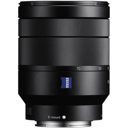 Lente-Sony-FE-24-70mm-f-4-ZA-OSS-Vario-Tessar-T--E-Mount--SEL2470Z-