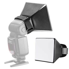 -Difusor-Softbox-para-Flash-Speedlite
