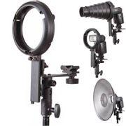 Suporte-L-de-Flash-Speedlight-para-Refletores-Softbox-e-Snoot-com-Montagem-Bowens