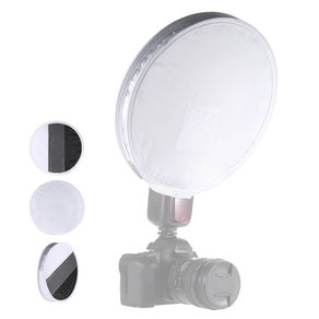 Difusor-Softbox-para-Flash-Speedlite-com-3-Cores-Balanco-de-Branco