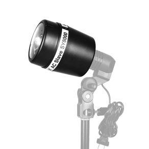Lampada-Flash-Salve-AC-Sy8000-E27-Sincronizacao-para-Estudio-Fotografico--110V-