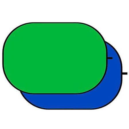 Rebatedor-ChromaKey-2-em-1-Azul-e-Verde-de-240cm-Dobravel