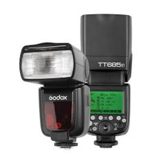 Flash-Speedlite-Godox-TT685F-Thinklite-TTL-para-Cameras-FujiFilm