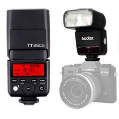 Flash-Speedlite-Godox-V350F-TTL-para-Cameras-FujiFilm