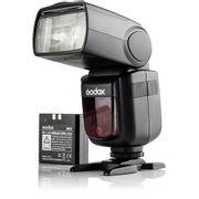 Flash-Speedlite-Godox-V860IIF-TTL-para-Cameras-FujiFilm