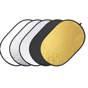 Rebatedor-Oval-5-em-1-de-100x150cm-Refletor-Dobravel