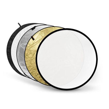 Rebatedor-Circular-5-em-1-de-60cm-JJC-Refletor-Dobravel