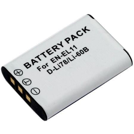Bateria-EN-EL11--LI-78-para-Nikon