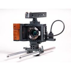 Gaiola-Cage-BMPC-com-Punho-Handle-Grip-para-BlackMagic-Pocket-Cinema