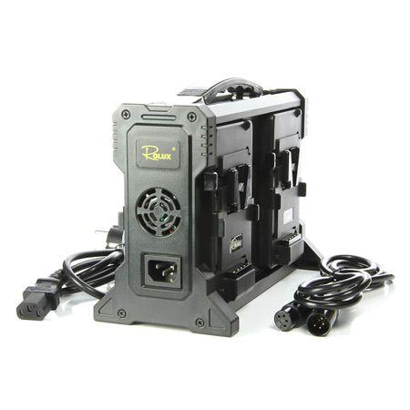 Carregador-Broadcast-RL-4KS-para-4x-Baterias-V-Mount-com-Saida-XLR--Bivolt-