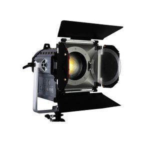 Iluminador-Fresnel-de-Led-NiceFoto-CL-2000WS-de-5500k--Bivolt-