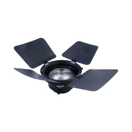 Adaptador-de-Foco-NiceFoto-FD-110-para-Iluminadores-LED-Video-Light-com-Montagem-Bowens