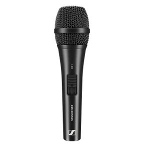 Microfone-de-Mao-Sennheiser-XS1-Cardioide-Vocal-Dinamico