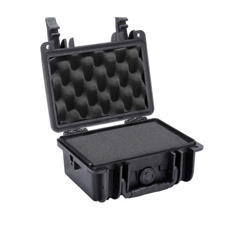 Case-Rigido-19x12x08cm-com-Espuma-Modeladora