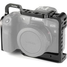 Gaiola-Cage-2251-para-Canon-EOS-R