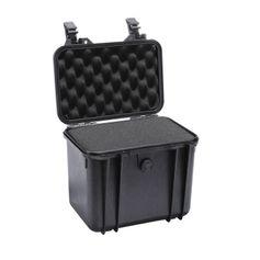 Case-Rigido-26x17x21cm-com-Espuma-Modeladora