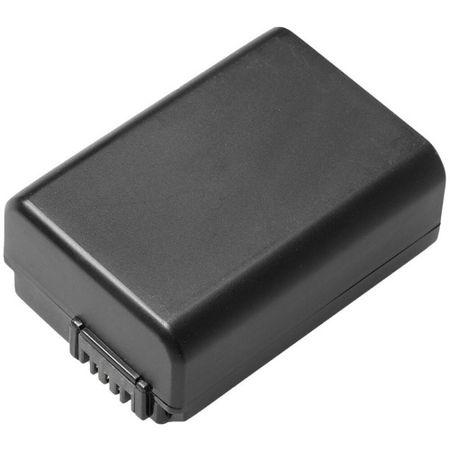 Bateria-NP-FW50-Recarregavel-para-Cameras-Sony