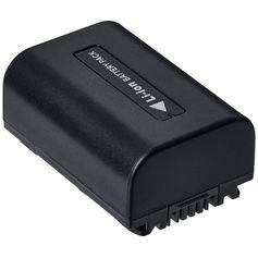 Bateria-NP-FV50-Recarregavel-para-Sony-