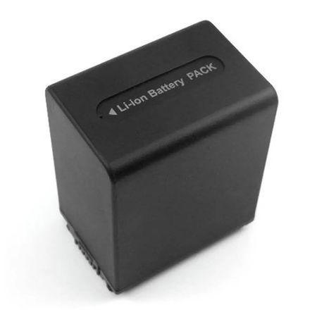 Bateria-NP-FV100-Recarregavel-para-Sony-