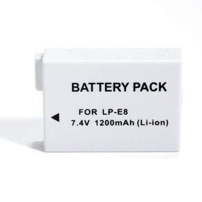Bateria-Pack-LP-e8-para-Canon-T5i-T4i-T3i-e-T2i