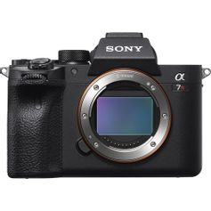 Camera-Sony-Alpha-a7R-IV-Mirrorless-E-Mount--Corpo-
