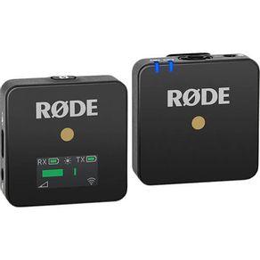 Sistema-de-Microfone-Sem-Fio-Rode-Wireless-GO-Compacto--2.4GHz-