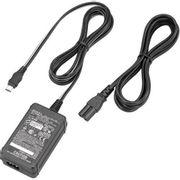 Carregador-Sony-AC-L100-com-Adaptador-CA-para-Handycam-Sony-Serie-L-ou-M