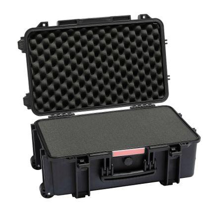 Case-Rigido-54x34x22cm-com-Espuma-Modeladora
