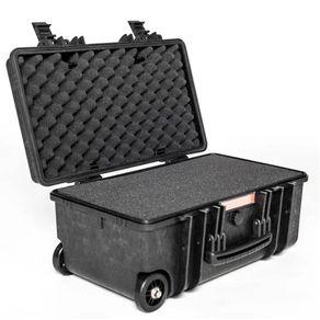 Case-Rigido-52x27x18cm-com-Rodas-e-Espuma-Modeladora