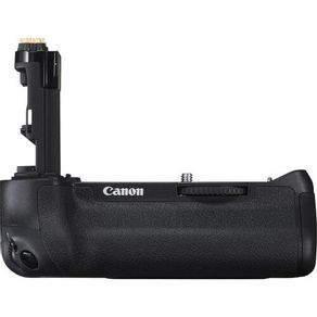 Battery-Grip-Canon-BG-E16-para-EOS-7D-Mark-II
