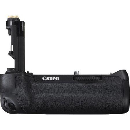 Battery-Grip-Canon-BG-E16-para-EOS-7D-Mark-II