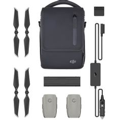 Kit-DJI-Mavic-2-Fly-More